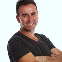 David Nanfra