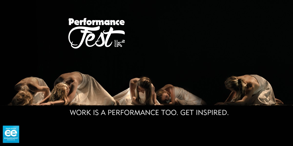 Performancefest 2016